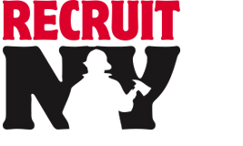 RecruitNY Logo